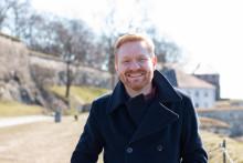 Oslo Jazzfestivals Øyvind S. Larsen valgt inn i Europe Jazz Networks styre