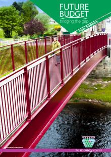 Bridging the Gap – Engagement Form