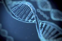 Maailman ATTR-päivää vietetään 10.6. - Auta levittämään tietoisuutta harvinaisista amyloidoosi-taudeista!