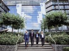 apoBank gehört zu den besten Ausbildern in Deutschland