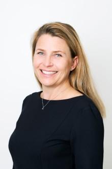 SDF Västra Hisingen - Cecilia Lööf