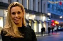Katharina Kuylenstierna ny försäljningschef på Aller media