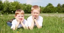 Synliggör syskonen som anhöriga i Hälso- och sjukvårdslagen