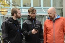 Driftseffektivisering for viderekomne - NTNU viser vei