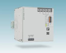 Den sterkeste strømforsyningen på markedet