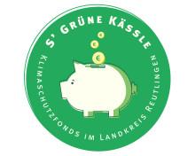 Klimaschutzfonds s`grüne Kässle feiert Geburtstag