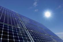 Riksbyggen och Göteborg Energi samarbetar kring morgondagens hållbara boende