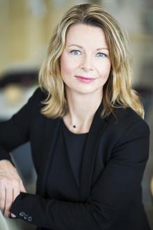 Underhållsmässan i Göteborg fortsätter att växa
