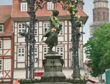 Neue Website endokrinologikum Göttingen