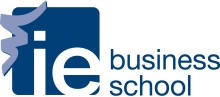 FundedByMe and IE Business School announce innovative global collaboration