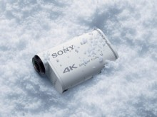 Die besten Geschenktipps von Sony zu Weihnachten
