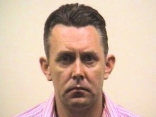 Information sought on wanted David Coombes