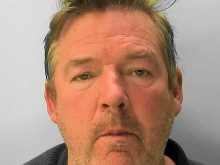 Lewes man given five-month sentence for persistent antisocial behaviour