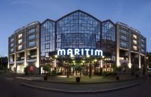 Maritim Hotelkette positioniert sich gegenüber AfD