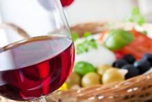 Diabetes und Alkohol - Artikel von Prof. Kristian Rett