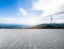 PwC: Investments in renewable energy to grow in Asia-Pacific