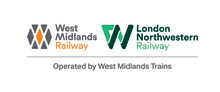 West Midlands rail operators come to aid of Thomas Cook customers