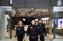 3 fik 19.000 nye kunder i 4. kvartal 2018