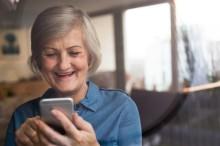 Bahn frei für Gesundheits-Apps auf Rezept - Unabhängige Patientenberatung Deutschland informiert darüber, worauf es aus Patientensicht ankommt