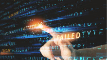 Looking forward: How to learn from cyber incidents and plan ahead