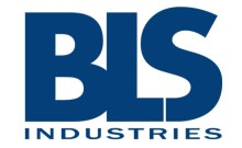 Rebecka Spånberg takes the role as CEO of BLS Industries