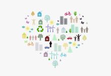 Siktet inställt på Social hållbarhet