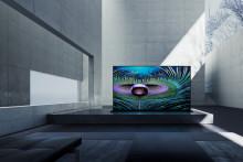 Jetzt vorbestellbar: Der 8K Full Array LED-Fernseher BRAVIA XR MASTER Series Z9J von Sony