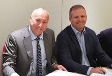 Sopra Steria inngår ny driftsavtale med Trondheim kommune
