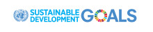 """Blueair calls on the UN to add a Sustainable Development Goal on """"Clean Air"""""""