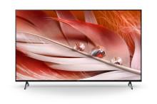 Sony bringt neue BRAVIA Großbildfernseher auf den Markt
