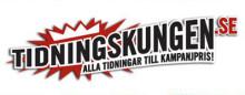 Bonnier Tidskrifter förvärvar Tidningskungen.se