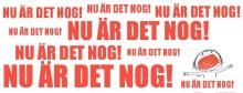 300 kulturarbetare: Vem bär ansvaret för Sveriges tvångsdeportationer till kriget i Afghanistan?