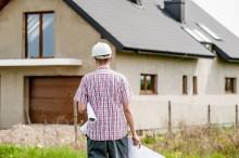 Debatt; Nya bostäder måste byggas för alla