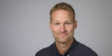 "Umeåforskaren: ""Bakterierna har övertaget"""