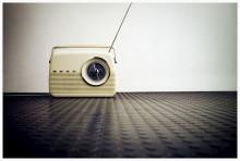 Audio:  het nieuws in no time op uw radio.