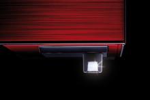 Utnyttja värmepumpens sensorer och funktioner