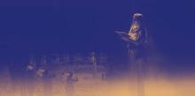 Danmarks Underholdningsorkester og Mozart i spektakulært koncertformat