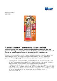 Gorilla Kontaktlim  det ultimata universallimmet.pdf