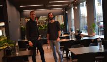 Næringsbyggene i Oslo står halvfulle – hva gjør vi?