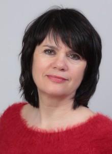 Lulesamene i Tysfjord var nederst på rangstigen, skriver Anne-Britt Harsem i ny bok