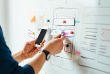 UX ur ett e-handelsperspektiv
