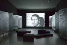 """""""I`LL BE YOUR MIRROR. Screen Tests von Andy Warhol"""" bis 11. September 2016 in der Galerie für Zeitgenössische Kunst Leipzig zu sehen"""