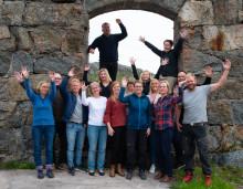 Norrlandsfonden söker Kreditanalytiker till Luleå