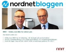 Podcasten ''Penge med Per'' møder Carsten Krogsgaard Thomsen