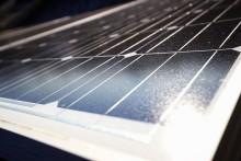 Solarstrom zur Klimatisierung - Kostenloses Energieberatungsangebot nutzen