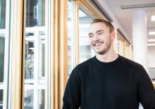 Per Berglund – lösningsorienterad systemutvecklare