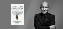 Lars Saabye Christensens samtidssatire treffer blink