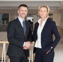 Styrelsen i Praktikertjänst AB föreslår årsstämman 2020 att ställa in aktieutdelningen