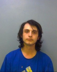 Man jailed for two years for grooming offences – Berkshire