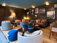 Scandic to take over hotel in Stavanger
